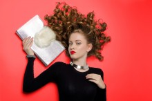 makeup foto catalog